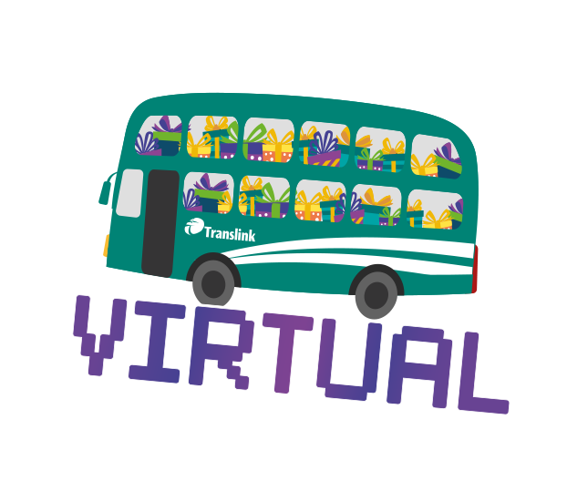 stuff a bus virtual